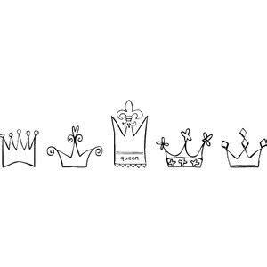 tattoo i am queen i am queen doodle pinterest geometric tattoos
