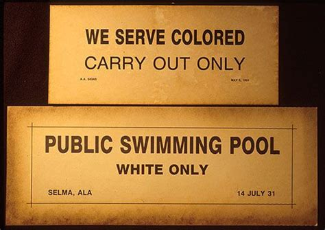 coloreds only white only swimming pool quot coloreds quot served for carryout