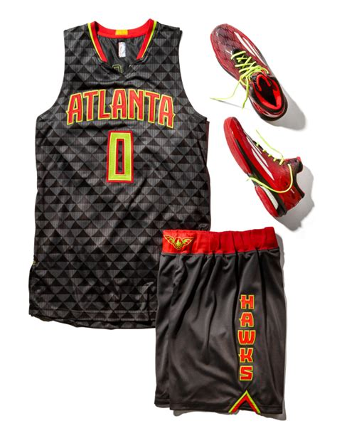 best basketball jersey design ever which team s new uniform do you like best 171 nba com all