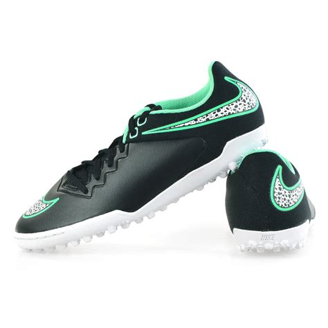 footbal shoes nike hypervenom x pro tf football shoes
