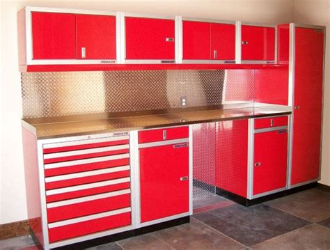 1000 images about garage cabinets on panthers