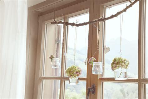 Sichtschutz Langes Fenster by Ehrf 252 Rchtige Fenster Sichtschutz Einzigartige Ideen Zum