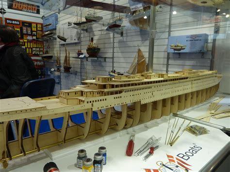 titanic boat english billing boats titanic useralben schiffsmodell net