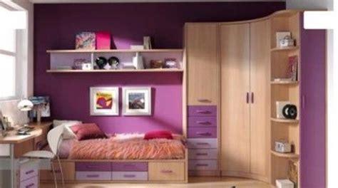 como decorar mi cuarto para adolescentes decoracion de cuarto peque 241 o para adolescentes mujeres