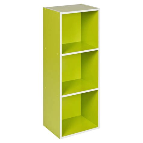 adjustable home wooden design shelf divider for sale buy
