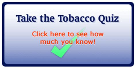 printable smoking quiz printable tobacco quiz eden escape