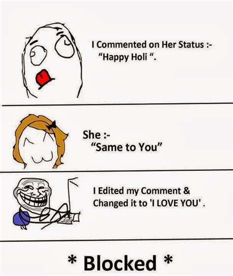 Facebook Memes About Love - download new funny whatsapp dp s latest basictricks
