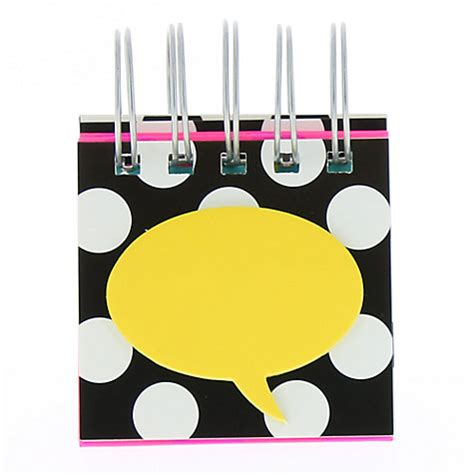 buy house holland buy house of holland sticky note block john lewis
