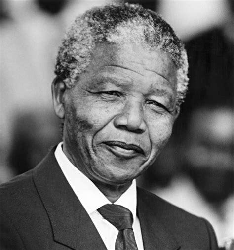 Nelson Mandela nelson mandela in pictures a tribute nehanda radio