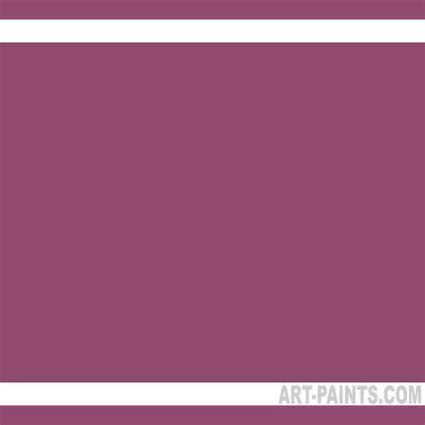 cabernet color cabernet doubleheader calligraphy paintmarker marking pen