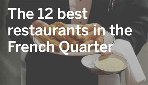 nola best restaurants 17 ideas about new orleans best restaurants on