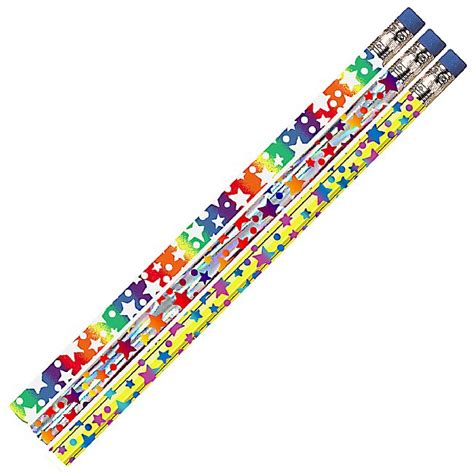 cosmic colors cosmic colors pencils