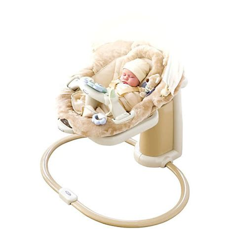 graco sweetpeace baby swing sweetpeace the lexus of baby swings metropolitan mama