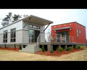 green modular homes 7 affordable green starter homes mnn nature network
