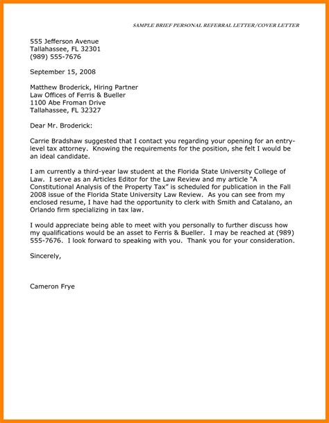 short cover letters examples letter the sample capable add