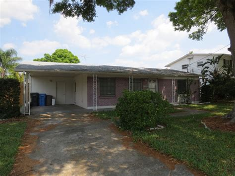 house for rent in ta fl houses for rent in ta florida 28 images houses for rent in ta florida 3br 2ba by