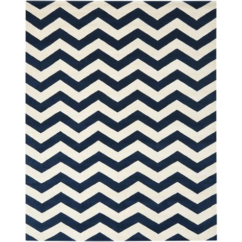 Light Blue Chevron Rug by Blue And White Chevron Rug Blue Chevron Rug