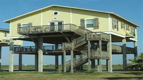 beach house on stilts beach house on stilts house on stilts houses on stilts