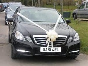 wedding car for hire dorset