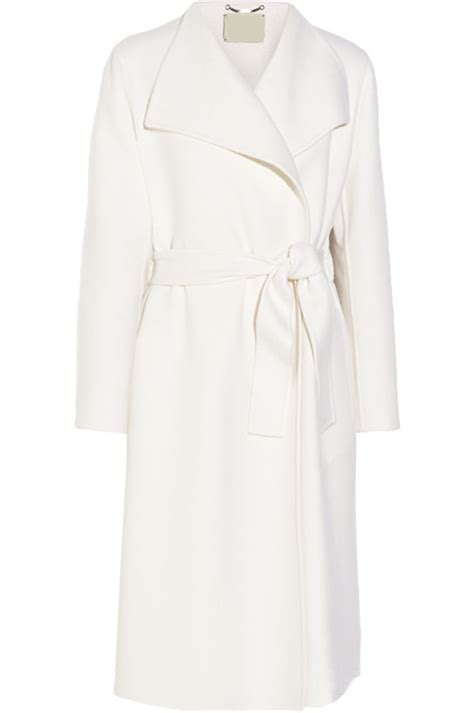 Winter Coat Korea High Quality 4 wholesale fashion designer korea style wool