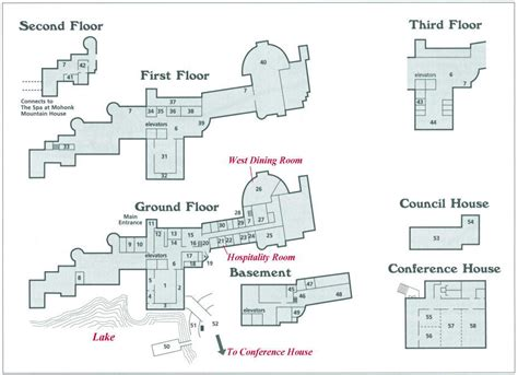 travis alexander house floor plan travis alexander house floor plan www pixshark com