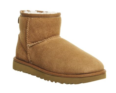 sale uggs uk - Ugg Boot Sale Uk