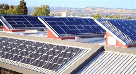 using solar energy net zero energy homes for all of us