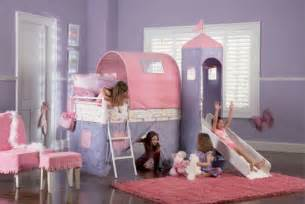 bedroom ideas for toddler girls toddlers bedroom ideas for girls home design ideas