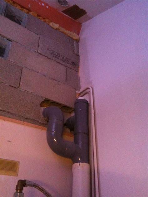 remont 233 d odeurs malgr 233 la ventilation primaire page 2