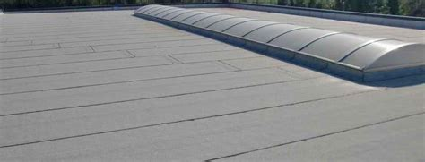t roof dakwerken bitumen roofing dakbedekking kenmerken voordelen prijzen