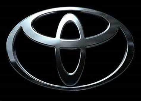 toyota old logo toyota toyota beautiful logo toyota brand company cars