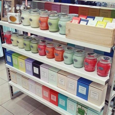 Salt City Candles by Glasshouse And Salt City Candles Something Boutique