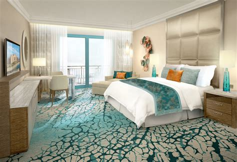 atlantis dubai rooms dubai s atlantis the palm reveals details of us 100m refurb hoteliermiddleeast