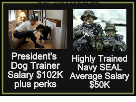 Navy Seal Meme - funny navy seals memes of 2017 on sizzle otterly