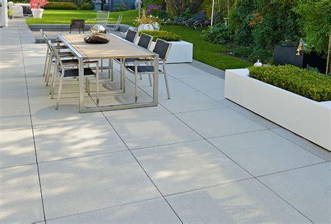 betonplatten 40x40 preis godelmann pflaster preisliste mischungsverh 228 ltnis zement
