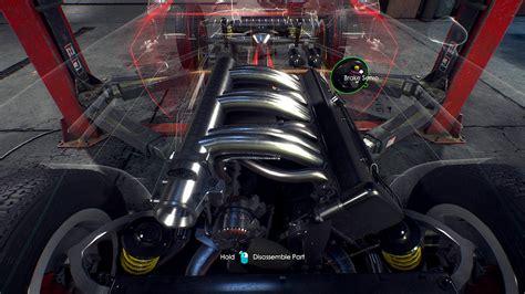 auto werkst tten auto werkstatt simulator 2018 pc world of