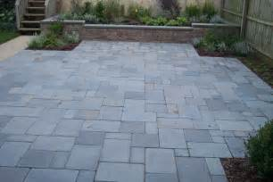 backyard on pinterest flagstone flagstone patio and