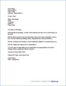 reference resume minimalist tattoos pinterest words 5th sle reference letter template photo ideas pinterest