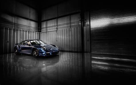 six car tandem garage full hd cars wallpapers porsche full hd fond d 233 cran and arri 232 re plan 1920x1200