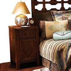 king ranch home decor 1000 images about ranch decor bedrooms on pinterest