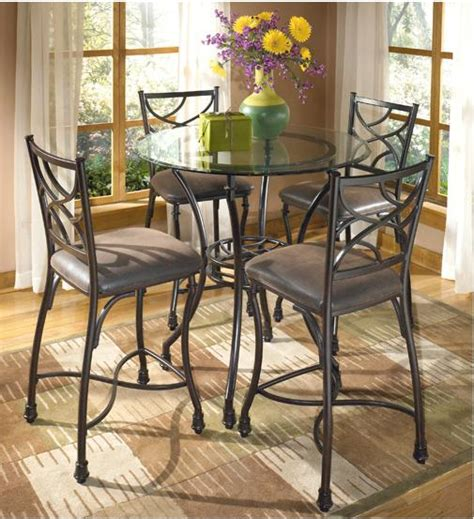 dining room furniture for rent in calgary rent dining