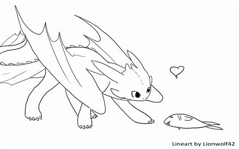 coloring pages toothless dragon baby toothless dragon coloring pages coloring home