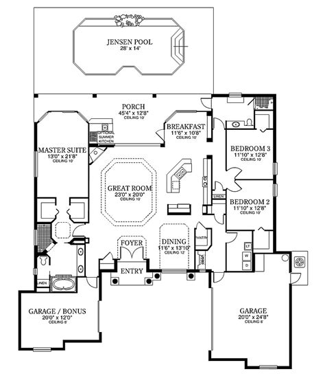 sumeer custom homes floor plans 28 images sumeer