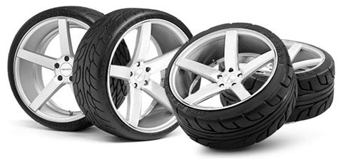 tire and wheel packages custom wheels chrome rims tire packages at carid