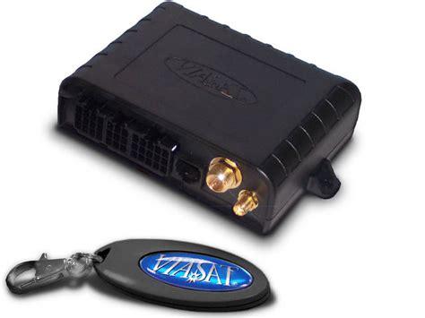 black box auto scatola nera in auto vantaggi