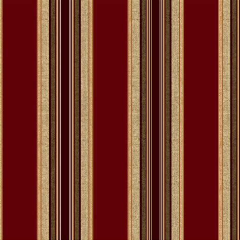 outdoor curtain material drapery upholstery fabric indoor outdoor stripe print tan