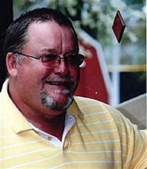 cunningham obituary radney funeral home saraland al
