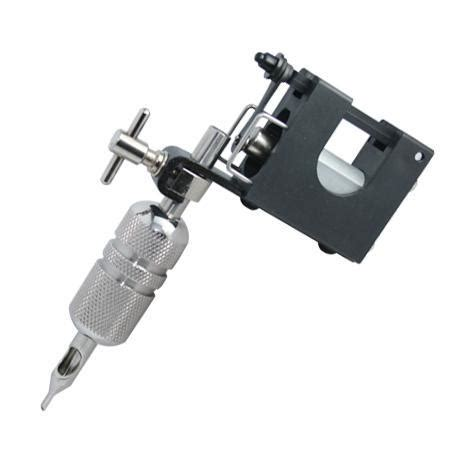 cheap tattoo guns wholesale rotary machine gun