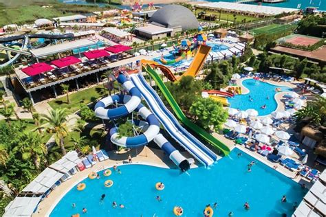 saturn palace resort hotel saturn palace resort lara hotels jet2holidays