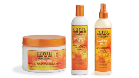 natural hair products discoveringnatural be your own beautiful feat cantu